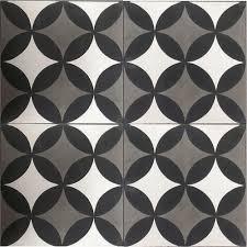 patterned porcelain floor tiles at rs 175 square fee polished