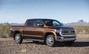Toyota Tundra 2014 Pictures   Cars   Pinterest   Toyota Tundra ...