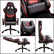 Gaming Rigz - NEW ARRIVAL! Redragon C201 Gaming Chair ... Gxt 702 Ryon Junior Gaming Chair Made My Own Gaming Chair From A Car Seat Pcmasterrace Master Light Blue Opseat Noblechairs Epic Series Blackred Premium Design Finest Solid Steel Frame Plenty Of Adjustment Easy Assembly Max Dxracer Formula Black Red Ohfh08nr Noblechairs Introduces Mercedesamg Petronas Licensed Rogueware Xl0019 Series Ackblue Racer Gaming Chair Redragon Metis Ackblue Vertagear Racing Sline Sl5000 Chairs 150kg Weight Limit Adjustable Seat Height Penta Rs1 Casters Most Comfortable 2019 Ultimate Relaxation Da Throne Black Digital Alliance Dagaming Official Website