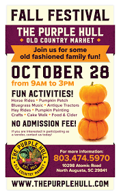 Fall Festival | The Purple Hull Old Country Market Georgia Roadfood South Carolina Barbecue Sportsmans Corner Barbeque 2002 Martintown Rd Clarks Hill Review Of The Bbq Barn In N Augusta Sc Desnation Freemans Angus Steakhouse Raleigh Nc Fine Wines Holiday Events Offers A Little Something For Everyone Features Metros Best Winners 2017 Metro Spirit North Archives The Souths Sandwich Southern Living