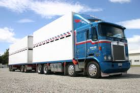 √ Tga Truck Driving School, Attend A Professional Truck-driver ...