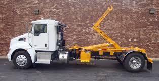 100 Hook Trucks For Sale Product Spotlight Archives Marrel Corporation