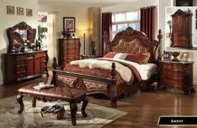 Simple Guidance For You In Bedroom Set Furniture