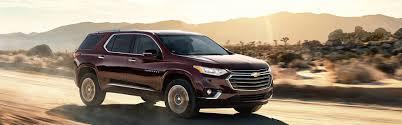 Chevrolet Dealer In Nazareth, PA | Used Cars Nazareth | Brown-Daub ...