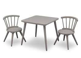 Delta Children Windsor Kids Wood Chair Set And Table (2 ... Monde 2 Chair Ding Set Blue Cushion New Bargains On Modus Round Yosemite 5 Piece Chair Table Chairs Aqua Tot Tutors Kids Tables Tc657 Room And Fniture Originals Charmaine Ii Extendable Marble 14 Urunarr0179aquadingroomsets051jpg Moebel Design Kingswood Extending 4 Carousell Corinne Medallion With Stonewash Wood Turquoise Chairs Farmhouse Table Turquoise Aqua