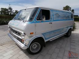 1972 Ford Econoline Custom VAN In Moreton, QLD 1966 Ford Econoline Pickup Gateway Classic Cars Orlando 596 Youtube Junkyard Find 1977 Campaign Van 1961 Pappis Garage 1965 Craigslist Riverside Ca And Just Listed 1964 Automobile Magazine 1963 5 Window V8 Disc Brakes Auto 9 Rear 19612013 Timeline Truck Trend Hemmings Of The Day Picku Daily 1970 Custom 200 For Sale Image 53 1998 Used Cargo E150 At Car Guys Serving Houston