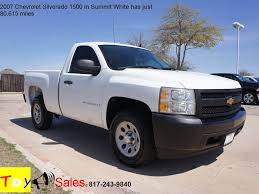 White Chevy Work Truck. Good Olympic White Chevy Silverado L Z X ... 2017 Chevy Silverado 1500 For Sale In Youngstown Oh Sweeney Best Work Trucks Farmers Roger Shiflett Ford Gaffney Sc Chevrolet Near Lancaster Pa Jeff D Finley Nd New 2500hd Vehicles Cars Murrysville Mcdonough Georgia Used 2018 Colorado 4wd Truck 4x4 For In Ada Ok Miller Rogers Near Minneapolis Amsterdam All 3500hd Dodge