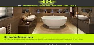 Bathroom Renovations Melbourne Beautiful New 30 Best Bathroom Renovations Melbourne 2021