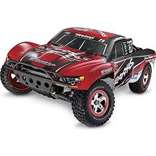Traxxas 58076 Slash VXL 2WD Short Course RTR Truck With TQI 2.4GHz ... 16 Xmaxx 4wd Monster Truck Brushless Rtr With Tsm Red Rizonhobby Traxxas Dude Perfect Rc Edition Nitro Slash Ripit Cars Trucks The 5 Best In 2019 Which One Is For You Luxurino Adventures Unboxing A 4x4 Fox 24ghz 110 Hail To The King Baby Reviews Buyers Guide 2wd Race Replica Hobby Pro Buy Now Pay Later Unlimited Desert Racer Udr 6s Electric Stampede 4x4 Vxl Blue Erevo Best Allround Car Money Can Buy Wvxl8s