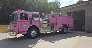 Berea Is 'On Fire For A Cure' Fire Cottonwood Heights 22 Ride On Trucks For Your Little Hero Toy Notes Lot 927 Tired 1980 Ford 8000 Engine Truck Youtube Truck In Small Town Holiday Parade Stock Photo 30706734 Alamy Gmc 7000 Fire Item Dc4986 Sold August 8 Gove The One Of A Kind Purple Refurbished By Diamond Rescue Hydrant Standpipes Interesting Plumbing Pinterest People Vs Xyz Ube Tatra 148 Firetruck Spin Tires Pampered Daughter Thrifty Wife Pink Came To Visit Siren Sound Effect New York 2016 Hd Engine With Blue Lights At Night 294707