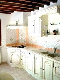 fa de de cuisine pas cher facade meuble de cuisine charming facade meuble cuisine leroy merlin