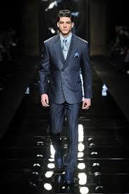 Versace Latest Formal Wear For Men 2012