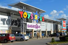 Toys R Us Black Friday 2016 Deals - Best Bargains And Offers ... Buy Boscoman Cory Teen Lounger Gaming Chair Bean Bag Red For Cad 13999 Toys R Us Canada Disney Little Mermaid Upholstered Delta 2019 Holiday Season Return Hypebeast Journey Girls Wooden Vanity Set By Wood Amazon Not A Total Loss Private Equity Fund Dads Choice Awards Teenage Mutant Ninja Turtles Table With 2 Chairs Huge Crowds At Closing Down Sale Pin On New Gear Products Clearance Baby Toysrus Check Out What We Found Pixar Cars Sofa With Storage Nintendo Shop Signs 118x200mm Inc Mariopokemsonic May Swap In Elderslie Renfwshire Gumtree