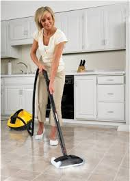zspmed of tile floor cleaning machine ideal in inspirational home