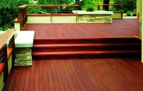 Cabot Semi Solid Deck Stain Drying Time by All About Exterior Stain This Old House