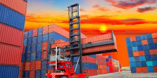 chambre de commerce am駻icaine en la chambre de commerce américaine lance un partenariat économique