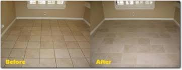 zspmed of how to regrout tile floor beautiful for small home