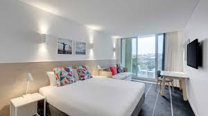 100 Bondi Beach House Adina Apartment Hotel A Kuoni Hotel In Sydney
