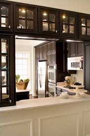 Interesting Kitchen To Dining Room Pass Through Outdoor Set 782018 And 463617561f67 Gallery
