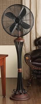 8 best stand fan images on pinterest electric fan pedestal fan