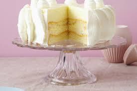 zitronenmousse torte rezept