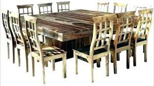 Extra Long Dining Room Table Tables Large Runners