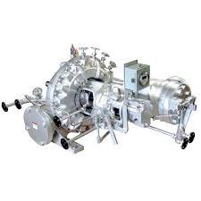 Siemens Dresser Rand News by Steam Turbine Single Stage Split Casing For Pumps Rla
