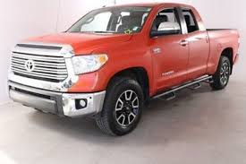 Tundra » Used Toyota Tundra Trucks For Sale By Owner Used Toyota ... Coloraceituna Craigslist Houston Cars And Trucks Images For Sale By Owner Near Me My Lifted Ideas Amazing Used Car Chevy Deevon Washington Fresh Inventory Dothan Alabama Luxury Dump For By Mini Truck Japan Ccinnati Ohio Options On Here Are Ten Of The Best Drag On Ebay Less Than 15000 Panama Auto Info Elegant At Maxresdefault Cars