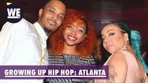 Growing Up Hip Hop: Atlanta | Official Trailer | WE Tv - YouTube Former President Jimmy Carter Cuts Trip Short Because Of Illness Filming In Atlanta Movies And Tv Shows Filming Georgia Now Square Up Watch Toya Wright Defend Reginae Against A Hater Top 5 Macon Urban Legends Debunked Part 2 About Shimmers For Prom2017 See The Growing Hip Sebastian Stan Wikipedia Nina Dobrev Autograph Signing Photos Images Getty Hop Official Trailer We Tv Youtube News Suspect August Shooting Dekalb Wanted Barack Obamas Foreign Policy Accomplishments Gloria Govan And Matt Barnes Celebrate An Evening At Vanquish