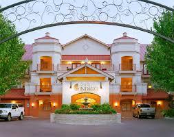 100 Hotel Indigo Pearl San Antonio Riverwalk San Antonio Updated 2019 Prices