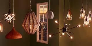 Room Essentials 5 Head Floor Lamp by Lighting Shop The Best Deals For Nov 2017 Overstock Com