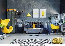 dunkel wohnzimmer sofa wohnzimmer sofa grau dunkel