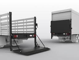 Twin Equipment Inc. - Tommy Gate Flatbed / Stake / Van For Trucks Tailgate Lifts Truck Bed Dump Kits Northern Tool Equipment Town And Country 2007smitha 2007 Freightliner M2 16 Ft Box Sidemount Lift Gate For Trucks Gtsl Series Waltco Videos Liftgator Xtr Lift Gate Free Sh Price Match Guarantee 5 Things To Consider When Buying A Lange 2003 Wabash Tommy Liftgate Central Liftgates 2018 F Series Ftr With 26 Box Dock High Dovell Terrys Toppers 3 Benefits Of Having Side On Your Royal Look In Gates