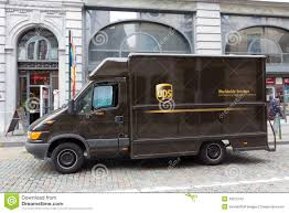 UPS Truck Editorial Stock Photo. Image Of Worldwide, Vehicle - 49275743 18 Secrets Of Ups Drivers Mental Floss An Unexpected Journey Youtube Truck Skin For Day Cab Kenworth 680 American Simulator Nc Boy Overjoyed With Gift Mini Truck Medium Duty Work Begins Testing Hydrogen Fucell Delivery Roadshow How To Become A Driver To For Brown Tests Drones Insists Robots Wont Replace Drivers Zdnet Delivery Rear View Stock Editorial Photo Bensib 1145894 Is This The Best Type Cdl Trucking Job Love It Driver Dies In Walker Co Crash Abc13com Whats Driving Unlikely Lovein Between Taylor Swift And Ups Hours Image Kusaboshicom