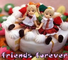 Happy Birthday wishes for best friend 1