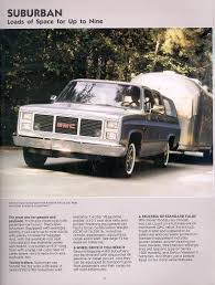 Car Brochures - 1987 Chevrolet And GMC Truck Brochures / 1987 GMC ... Car Brochures 1987 Chevrolet And Gmc Truck K1001 The Toy Shed Trucks Sierra Connors Motorcar Company Wrangler 12 Tonne For Sale Hemmings Motor News Fast Lane Classic Cars All Of 7387 Chevy Special Edition Pickup Part I 1500 Short Wide Step Side Real Gmc Best Image Gallery 16 Share Download Id 24449 K1006