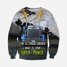 3D Printed Truck Driver T Shirt Long Sleeve Hoodie HD210601 ... If You Cant Find It Grind Truck Driver Tshirts Teeherivar They Call Me A Truck Womens Tshirt Custoncom Funny Trucker Shirts Funny Driver Tshirt Shirt Whizdumb Professional Truck Driver Tshirt Royal Blue Truckbawse My Dad Drives Big Trucks Shirt Trucker Tow Wife Apparel Towing Women Gift Polo Teacher Was Wrong Men Teefig 10 Raesons Drivers T Fantastic Gifts Store Clothing Wwwtopsimagescom Intertional Trucking Show North Carolina Tshirt Domingo Usa