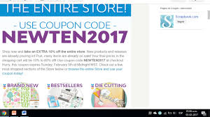 University Of Cincinnati Bookstore Promo Code. Mongolian Bbq ... Athleta Promo Codes November 2019 Findercom 50 Off Bana Republic And 40 Br Factory With Email Code Sport Chek Coupon April Current Thrive Market Expired Egifter 110 In Home Depot Egiftcards For 100 Republic Outlet Canada Pregnancy Test 60 Sale Items Minimal Exclusions At Canada To Save More Gap Uae Promo Code Up Off Coupon Codes Discount Va Marine Science Museum Coupons Blooming Bulb Catch Of The Day Free Shipping 2018 How 30 Off Coupons Money Saver 70