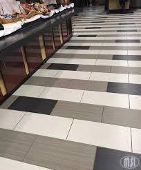 Cabot Porcelain Tile Dimensions Series by Glaicier Focus Focus Series Porcelain Tile