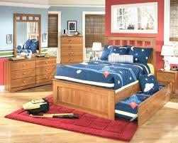 Bedroom Sets Under 500 by Kids Bedroom Sets Under Dollars Stayinelpaso Com