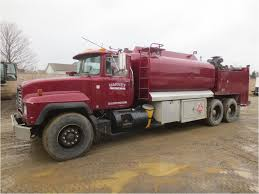 Amazing Used Trucks In Indiana For Mack Rds Fuel Trucks Lube Trucks ... Used Cars Rensselaer In Trucks Ed Whites Auto Sales Semi Truck For Sale Uses Trucks Call 888 8597188 For Sale Truck Life Llc Isuzu Food Indiana Loaded Mobile Kitchen Indianapolis 500 Official Special Editions 741984 Tri Axle Dump On Ebay Mk Centers A Fullservice Dealer Of New And Used Heavy Car Specials Featured Ford Inventory 4x4 Cheap 4x4 In Bill Estes Chevrolet In Carmel Zionsville Home I20 Electric Lift Forklifts Its