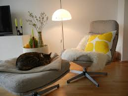 Crate And Barrel Margot Sofa Platinum by Retired Ikea Lunna Chair Last Year Sold Was 2008 Ikealand
