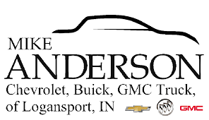 Mike Anderson Chevy Buick GMC Truck | Logansport, Peru, Kokomo ... Used Cars Kokomo In Trucks What A Deal Motors Eriks Chevrolet Is A Dealer And New Car Paulrichard Gm Center In Peru Serving Logansport Why Buy 2018 Ram 1500 Near For Sale 46901 Mike Anderson Mk Truck Centers Fullservice Of Used Heavy Trucks Los Angeles Dealer Cerritos Orange County New Gmc Saginaw Midland Bay City Mi Mcdonald We Care Winds Up Dations Pour 45th Annual Telethon This Promaxx Automotive 43 Photos Repair Shop 560 E Wabash Valley Chryslerllc Interior By Westin Oval Tube 6in Nerf Bar Polished Stainless