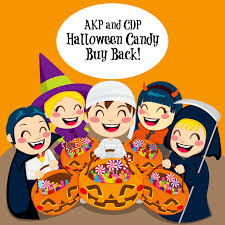 Healthy Halloween Candy Oral B by Kids U2013 The Center Of Dental Professionals