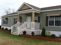 Clayton Homes Norris Floor Plans by Best 25 Clayton Mobile Homes Ideas On Pinterest Modular Home