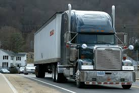 Bronx Truck Accident Lawyer - Trucking Accident Law Firm NY