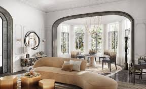 100 Interior Of Homes Janine Stone Luxury Designer London