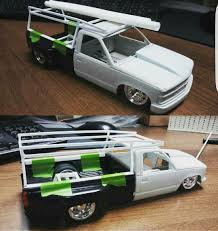 Truck In Progress   RC Cars   Pinterest   Model Car, Models And ... Vkar Racing Bison V2 110 Rc Truck Frame Kit Atr 23479 Free Lunch Box 2wd Electric Monster By Tamiya Tam58347 Cars Review Rc4wd Trail Finder 2 W Mojave Body Big Squid 300056318 Scania R470 Highline Remote Control Lorry Rc Semi Kits For Sale Best Resource Adventures Gelnde Ii 4x4 Wdefender D90 Sct4103 Competion 4wd Short Course Self Build Custom Built 14 Scale Peterbilt 359 Model Unfinished Man A Plow Truck Stop Losi 22t Rtr Stadium 112 Barrage Gen2 19 Scaler Brushed Btd Rizonhobby