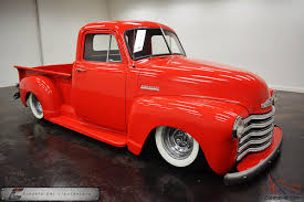 1952 Chevrolet 3100 Pickup Air Ride 250 Inline 6 TH350 Cool Truck! Big Nasty Custom Air Ride Intertional Truck Youtube 1969 Chevy Cst 10 Hotrod Show Bagged 383 Suspension Systems Trick N Rod 2018 Freightliner Cascadia Calgary Ab 225367 2019 New Peterbilt 337 Stepside Classic 337air Brakeair Ride Amazing 1959 Chevrolet Other Swb Big Window Fleetside 1967 C10 Build With 4753 Perfect Patina Air Ride Chevy Shortbed Truck On Wide Whites 2017 Hino 258alp Air Brake Sus22srrd6twlpshark 1955 To Back Half Kit At Gsi Intertional 1951 Pro Touring Resto Mod Iveco Daily 30 35c15 Recovery Beavertail Manual