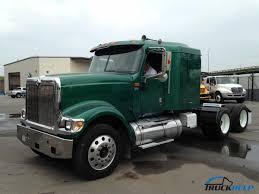 100 Trucks For Sale In Birmingham Al 2006 Ternational 9900I SFA For Sale In AL By Dealer